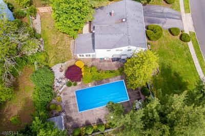 65 DRAKE RD, Franklin Township, NJ 08873 - Photo 2