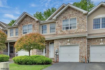 89 RAYMOUND BLVD, Parsippany-Troy Hills Township, NJ 07054 - Photo 1