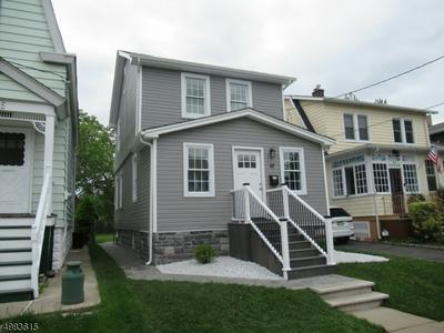 67 LEXINGTON AVE, Maplewood Township, NJ 07040 - Photo 1