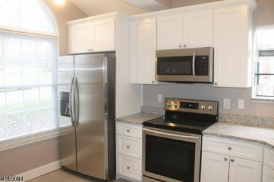 228 LONG MEADOW RD, Bedminster Township, NJ 07921 - Photo 2