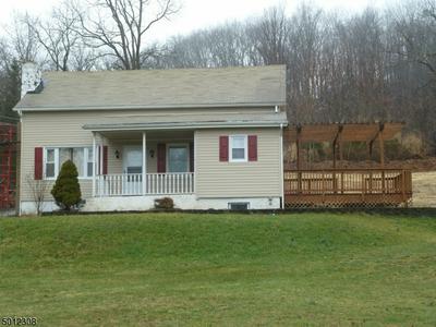 171 SAREPTA RD, White Twp., NJ 07823 - Photo 1