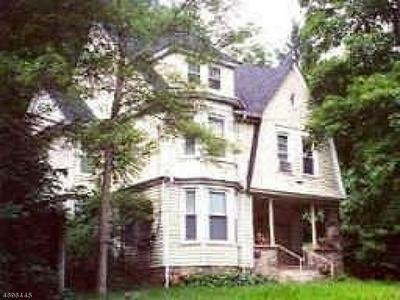 2105 STATE ROUTE 31, Glen Gardner Boro, NJ 08826 - Photo 1