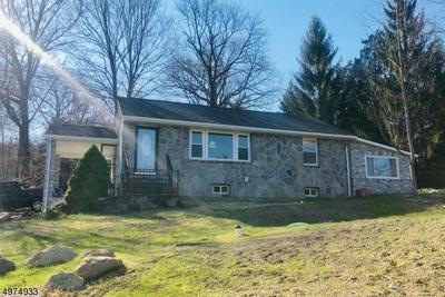 239 GLENWILD AVE, Bloomingdale Borough, NJ 07403 - Photo 1