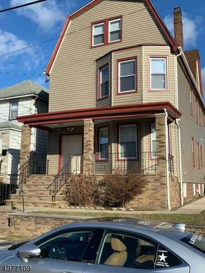 389 RUSSELL ST, Union Twp., NJ 07088 - Photo 1
