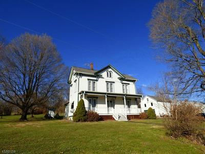 10 SHOTWELL RD, Blairstown Township, NJ 07832 - Photo 2