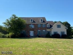 5 LONG HILL RD, Fredon Twp., NJ 07860 - Photo 1