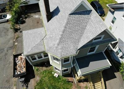 582 W GRAND AVE, RAHWAY, NJ 07065 - Photo 2