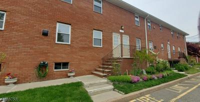 1120-1B VALLEY RD 1B, Wayne Township, NJ 07470 - Photo 2