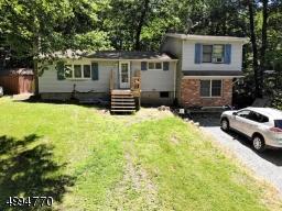 21 EASTBROOK LN, Hampton Twp., NJ 07860 - Photo 1