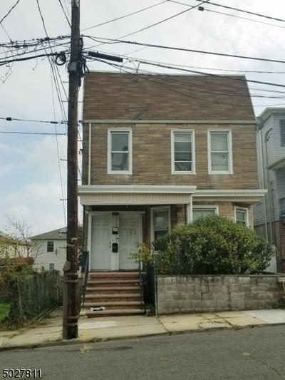 374 PESHINE AVE, Newark City, NJ 07112 - Photo 1