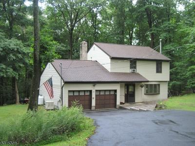 48 WINDING HILL DR, Vernon Twp., NJ 07461 - Photo 1
