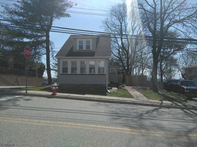 527 WILLIAM ST, Boonton Town, NJ 07005 - Photo 2