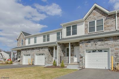 10 DEEDWARDO CT, Parsippany-Troy Hills Twp., NJ 07054 - Photo 1