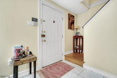 203 E ELIZABETH AVE APT 6, Linden City, NJ 07036 - Photo 2