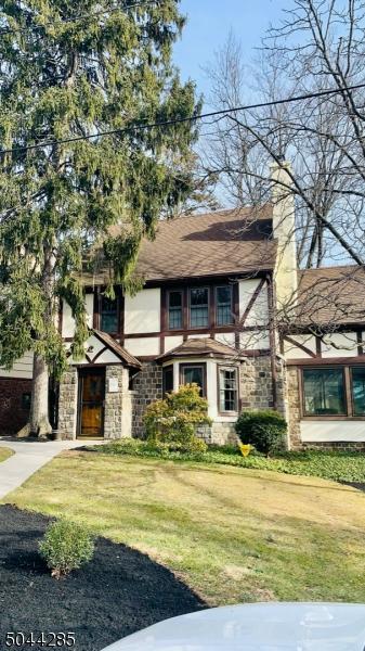 75 LUDDINGTON RD, West Orange Twp., NJ 07052 - Photo 1
