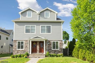 29-B WILLOW ST B, Millburn Township, NJ 07041 - Photo 1