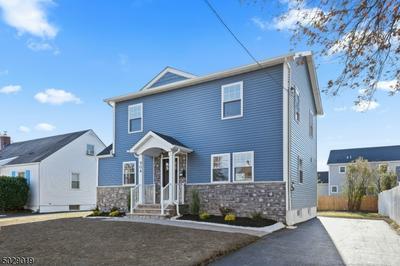 904 COLUMBUS AVE, Westfield Town, NJ 07090 - Photo 1