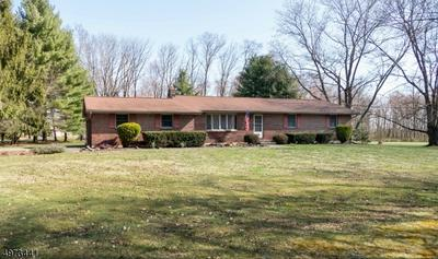 522 COUNTY ROAD 579, Raritan Township, NJ 08551 - Photo 1