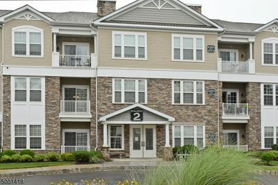 2303 PIERCE LN, Rockaway Twp., NJ 07885 - Photo 2