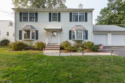 102 PAWNEE RD, Cranford Twp., NJ 07016 - Photo 1