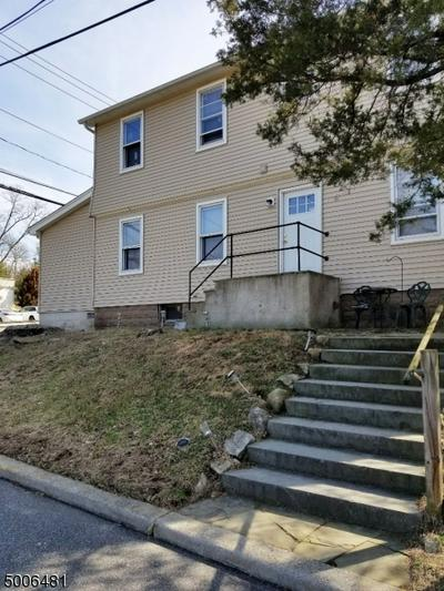 103 W OAKLAND AVE, Oakland Boro, NJ 07436 - Photo 1