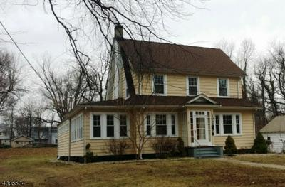 1030 SHERMAN AVE, Plainfield City, NJ 07063 - Photo 1