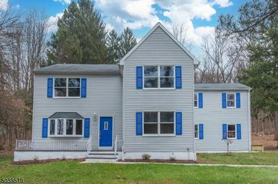 402 SCHOOLEYS MTN RD, Washington Twp., NJ 07853 - Photo 2
