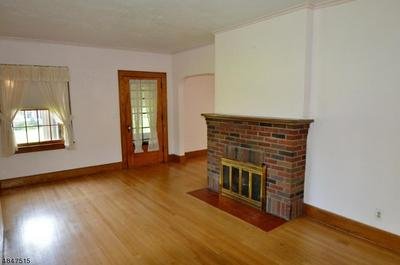 123 CATHEDRAL AVE, Florham Park Boro, NJ 07932 - Photo 2