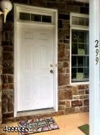 299 RAYMOUND BLVD, Parsippany-Troy Hills Twp., NJ 07054 - Photo 1