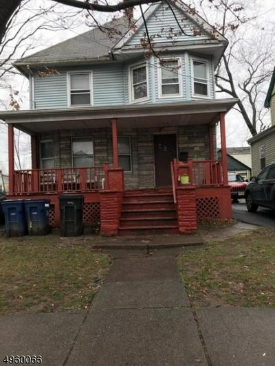 643 E 7TH ST, PLAINFIELD, NJ 07060 - Photo 1