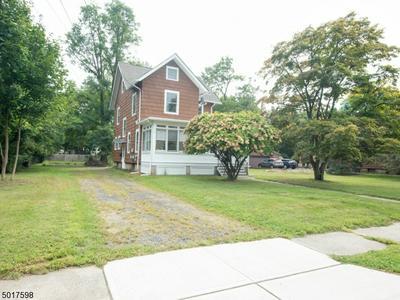 328 DORN AVE # 2, Middlesex Boro, NJ 08846 - Photo 1