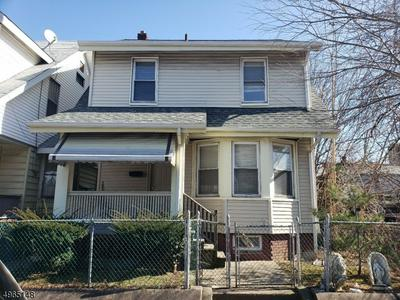 631 E 22ND ST # 633, Paterson City, NJ 07514 - Photo 1