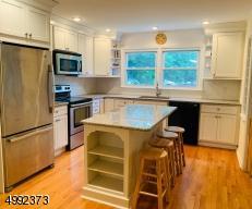 329 RIDGE RD, Fredon Twp., NJ 07860 - Photo 1