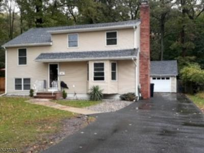 919 STERLING ST, Plainfield City, NJ 07062 - Photo 1