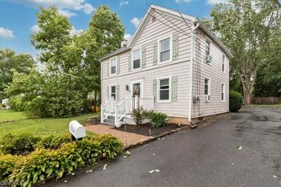 282 MORRIS ST, Long Hill Twp., NJ 07980 - Photo 2