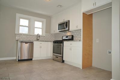 1388 WINSLOW AVE, Union, NJ 07083 - Photo 2