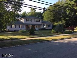 33 CONKLING RD, Roxbury Twp., NJ 07836 - Photo 2