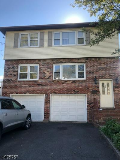 246 N 9TH ST, Kenilworth Borough, NJ 07033 - Photo 1
