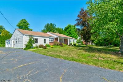 270 N BEVERWYCK RD, Parsippany-Troy Hills Twp., NJ 07054 - Photo 1