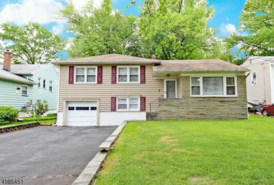 3 ESSEX RD, Springfield Township, NJ 07081 - Photo 2