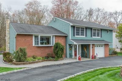 33 SCHUYLER ST, Parsippany-Troy Hills Township, NJ 07054 - Photo 1
