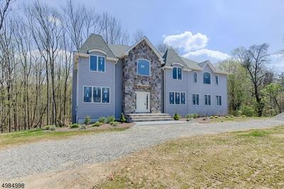 59 SMITH RD, Denville Township, NJ 07834 - Photo 1