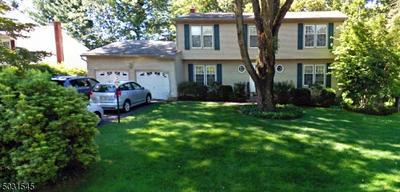 18 MORGAN RD, Parsippany-Troy Hills Twp., NJ 07054 - Photo 1