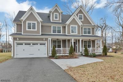 67 WESTFIELD RD, Fanwood Borough, NJ 07023 - Photo 1