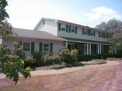 204 PLEASANT HILL RD, Chester Twp., NJ 07930 - Photo 2