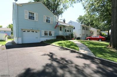 801 COLONIAL ARMS RD, Union Twp., NJ 07083 - Photo 2