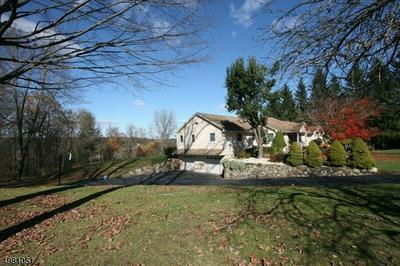 9 COSS LN, Montague Twp., NJ 07827 - Photo 1