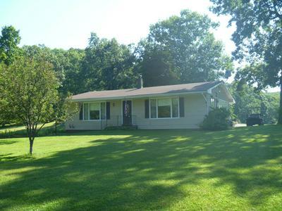 16 DELAWARE RD, Knowlton Township, NJ 07832 - Photo 2