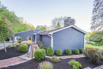 105 RADTKE RD, Randolph Township, NJ 07869 - Photo 2