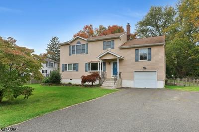 19 GLENCROSS RD, West Milford Twp., NJ 07480 - Photo 1